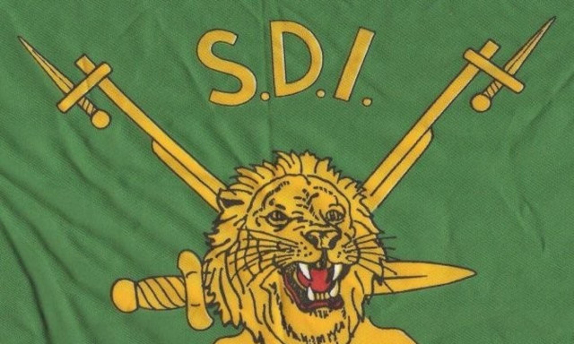 A.N.SDI.M